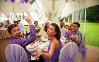 Прикольные игры и конкурсы на свадьбу. Прищепки — игра (конкурс) для взрослых