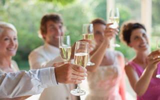 Красивые поздравления молодым на свадьбу своими словами. Поздравления с днем свадьбы своими словами
