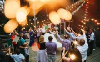 Прикольные шуточные сценки на свадьбу. Оригинальные сценки-поздравления на свадьбу от родственников и друзей