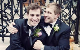 Поздравления на свадьбу лучшему другу детства. Короткие пожелания на свадьбу своими словами. Молодоженам от друзей