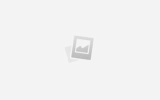 Замуж за иностранца, или трудности заграничной жизни. Свадьба без границ: идеи для зарубежной свадьбы